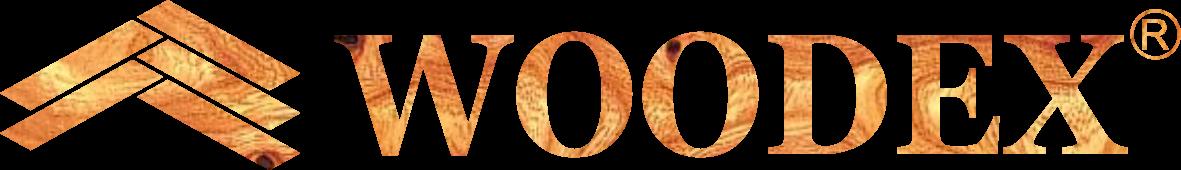 WOODEX - Собственное производство всех видов паркета